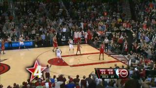 Top 10: 2009 Plays of the Year