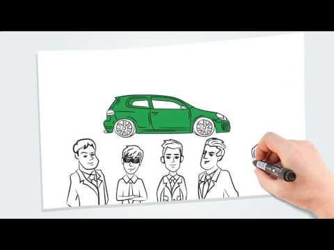 договор купли продажи автомобиля физическим и юридическим