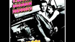 Cherry Poppin' Daddies-Swinging with Tiger Woods