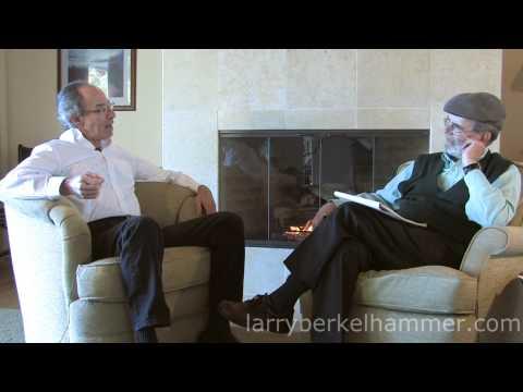 Video: Life with Chronic Illness