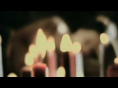 Dewi Sandra - Kapan Lagi Bilang I Love You