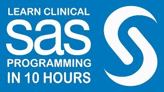 How To Learn SAS Programming✔ SAS Tutorials For Beginners✔Complete SAS Training Beginners Video