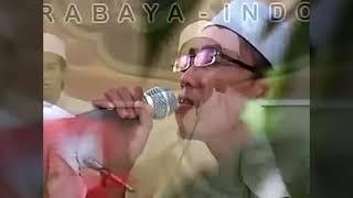 Syauqul Habib Vs Muhasabatul Qolbi