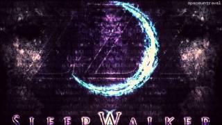 Neverwake - Monster of My Own