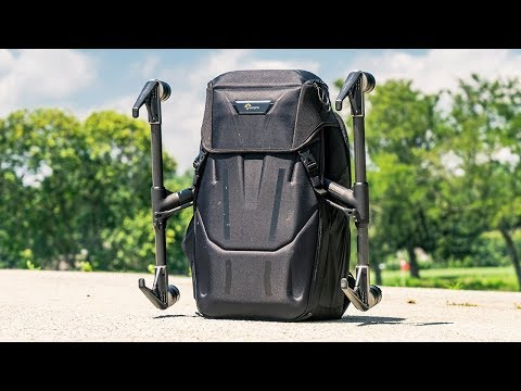 the-best-backpack-for-the-dji-inspire-2--lowepro-droneguard-pro
