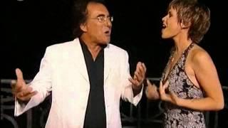 Musik-Video-Miniaturansicht zu Felicità (Deutsche Version) Songtext von Al Bano Carrisi