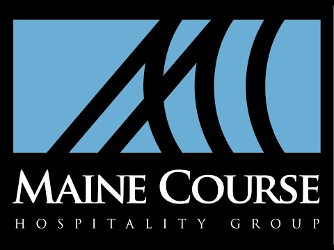 Maine Course Recovery Plan review
