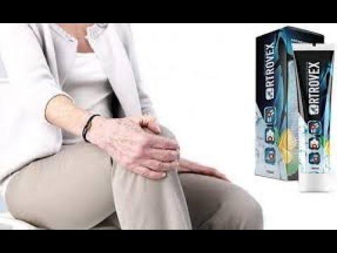 Analizează tratamentul artrozei piciorului
