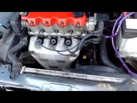 Mini- die Maschine auf dem Benzin zu kaufen