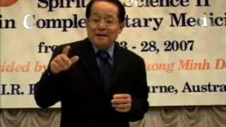 Master Singing (L20 Jul2007)