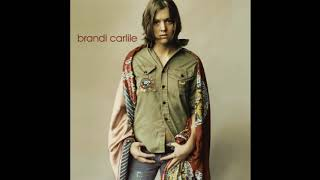 Brandi Carlile - In My Own Eyes