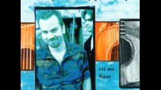 Monte Montgomery - Leaving Paradise