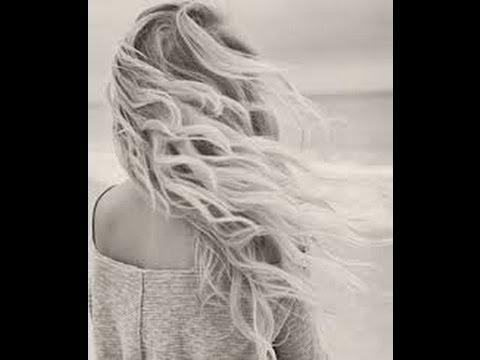 DIY hairspray - Πώς να φτιάξετε το δικό σας σπρέυ μαλλιών