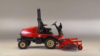 f2690e price - मुफ्त ऑनलाइन वीडियो