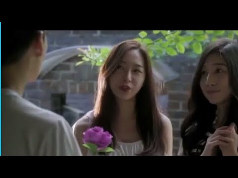 Film korea hot