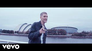 Musik-Video-Miniaturansicht zu Ring Ding (A Scotsman's Story) Songtext von Nathan Evans