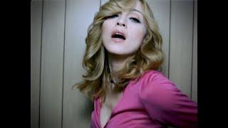 Madonna - Hung Up (Official Video) [Remastered 4K 60 FPS]