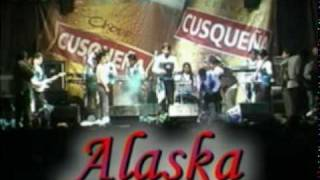 grupo alaska salvemos nuestro amor