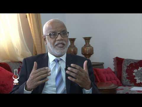محمد يتيم: الديبلوماسية البرلمانية تجهض مخططات الانفصاليين