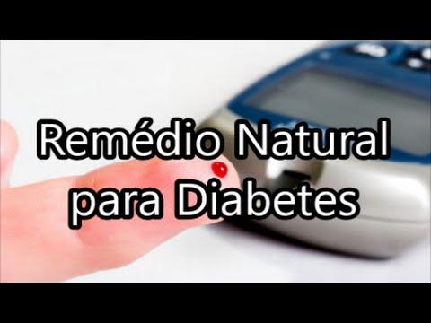 Remédios para a tosse para a diabetes tipo 2