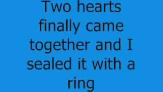 My Good Thang by Pretty Willie ; lyrics