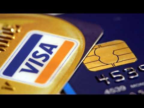 Что делать, если приставы арестовали кредитный счет в банке?