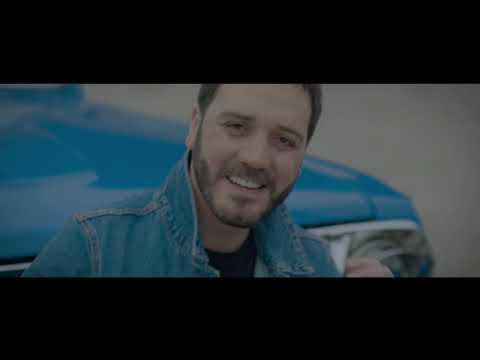 Rəsul Əfəndiyev - Sən bil bəsimdi (Official Video) mp3 yukle - mp3.DINAMIK.az
