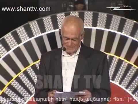 Kanxik humor 20 10 2012