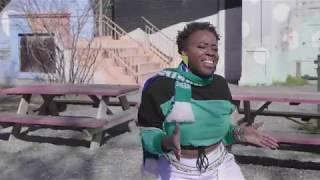 2AM Casanova Feat. Tory Lanez & Davido   Dance Video
