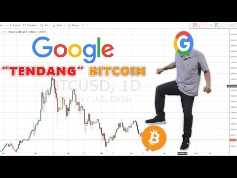 Bitcoin rinkos gyvai grafikas