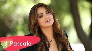 اغاني طرب MP3 Pascale Machaalani - Jayi Salli Bi Mahbestak[Music Video] (2019) / باسكال مشعلاني - جايي صلي بمحبستك تحميل MP3