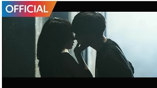 니콜 (Nicole) - MAMA (Teaser 2)
