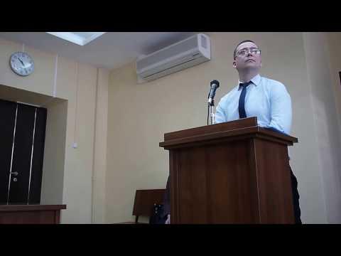 Юрист Антон Долгих: дело о взыскании судебных расходов: просили 44 тысячи, получили 4