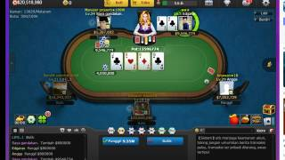 Boyaa texas poker free chips travis gamble design
