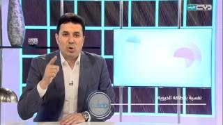 د.أحمد عمارة - يوميات - خلك إيجابي - تحفيز الذات لتحقيق الأهداف