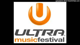 Say It Once - Ultra [Better than the Original]