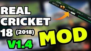 rc18 mod apk 1-8 - मुफ्त ऑनलाइन वीडियो