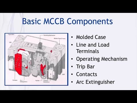 aircraft circuit breakers pdf
