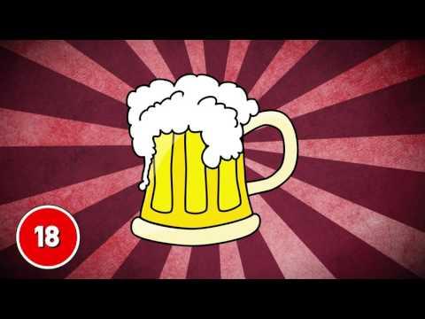 Moralnie pomóc alkoholowego przestać pić
