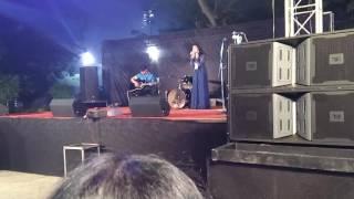 Bollywood songs performance - varshasharma1239