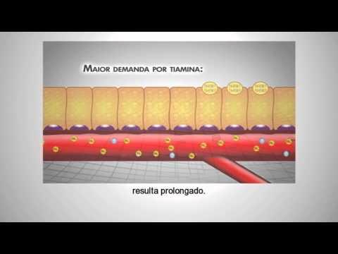 A prosztatagyulladás áramütése