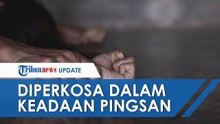 Pura-pura Pesan Terapis Pijat via Online, 3 Pria di Surabaya Perkosa & Aniaya Korban hingga Pingsan
