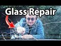 How to Fix a Windshield Crack in Your Car Do Glass Repair Kits Work