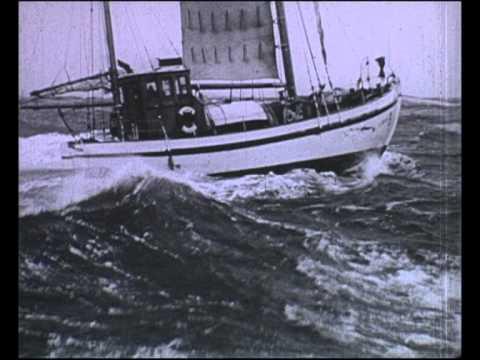 Single speed gáivuotna kåfjord