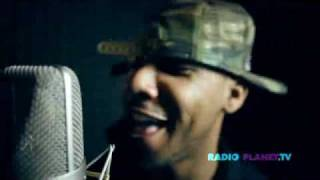 Juelz Santana - Days Of Our Lives [Official Music Video]
