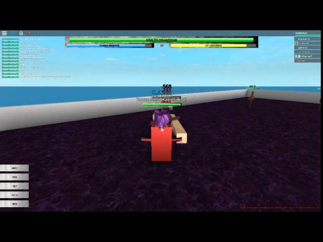 How To Hack Roblox One Punch Man Unleashed How To Get Free Levels In One Punch Man Unleashed Roblox