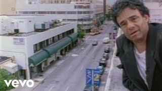 Ojala Que Te Mueras - José José (Video)