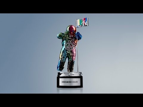 MTV hardly plays music videos. Here's why the VMAs still matter