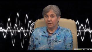 NTV Zderzenie z Mind Control, cz. 3 – Ewa Pawela – Odcinek 3