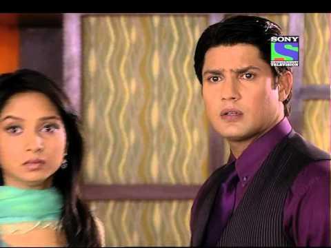Aathvan Vachan - Episode 110